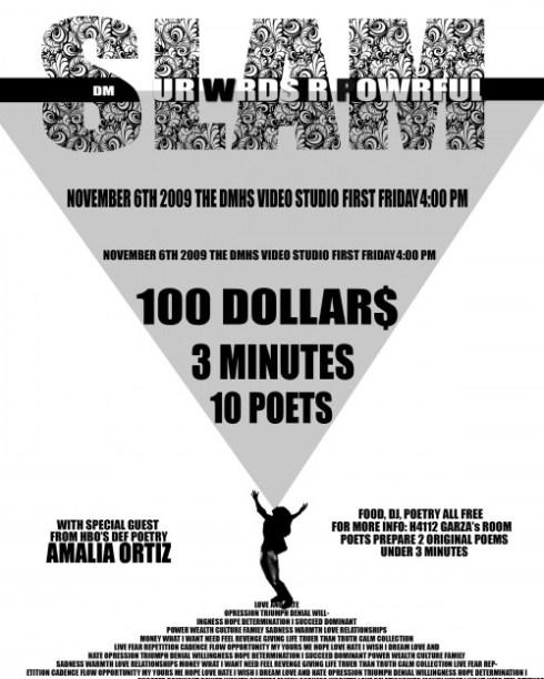 Speak Your Mind - Win $100