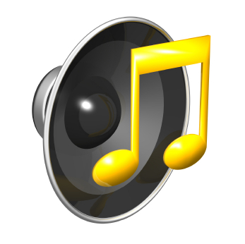 http://ecisneros.files.wordpress.com/2011/02/what-is-the-best-digital-audio-format.jpg?w=347&h=346