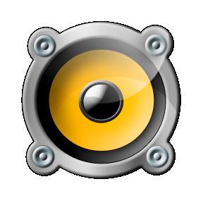 New-Audio-logo17