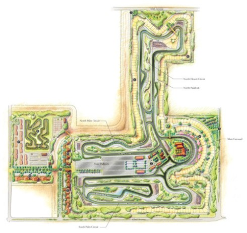 Thermal_Motorsports_track