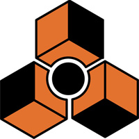 reason_logo